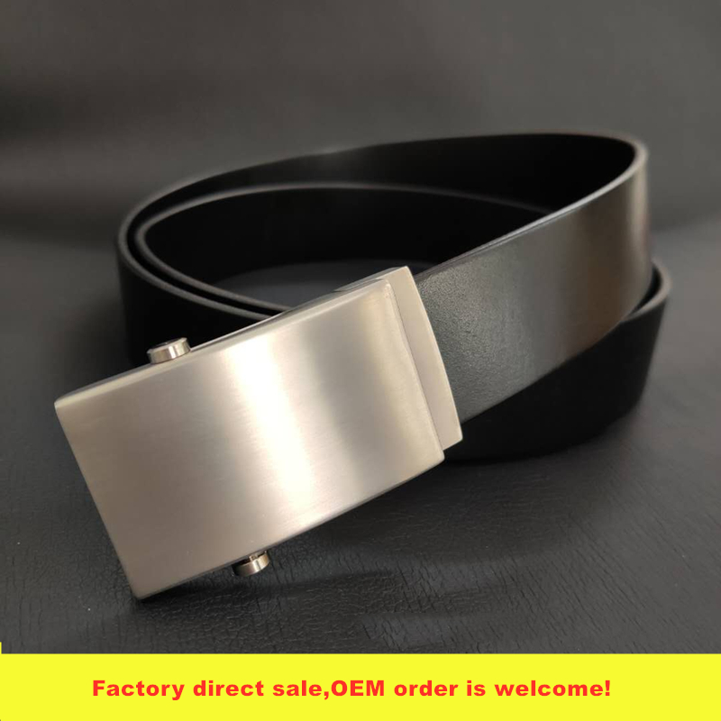Titanium 35 Mm / 38 Mm Buckle With 47 ½