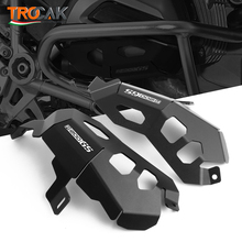 Motorcycle Engine Cylinder Head Valve Cover Guard Protector For BMW R1200GS R1200R R1200RS R1200RT R 1200 GS R 1200 GS ADV LC