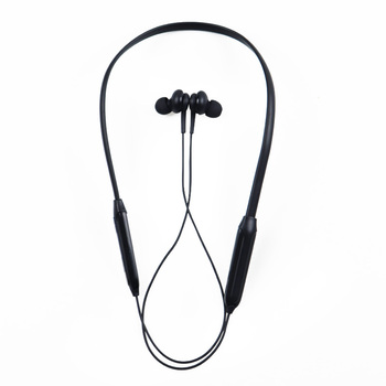 Sports Auriculares Waterproof Anc Stereo Neck Band Earphone G6 Earphones Wireless Game Headset Neckband Bluetooth Headphones