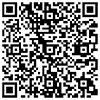 "H362c29675433456f8d316e00d6a57f39A UMIDIGI Power 3 Android 10 48MP Quad AI Camera 6150mAh 6.53"" FHD+ 4GB 64GB Helio P60 Global Version Smartphone NFC Pre-sale"