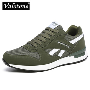 Image 1 - Best selling Men Spring Summer sneakers Mesh air casual Trainers women Breathable outdoor walking shoes light weight antiskid