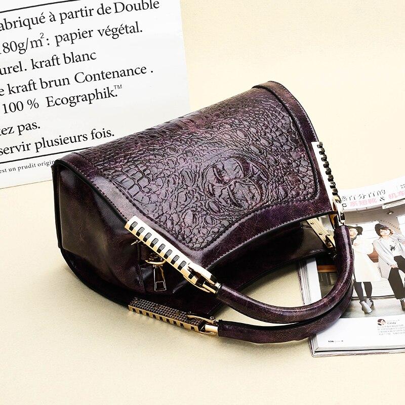 Gykaeo novas bolsas de luxo bolsas femininas