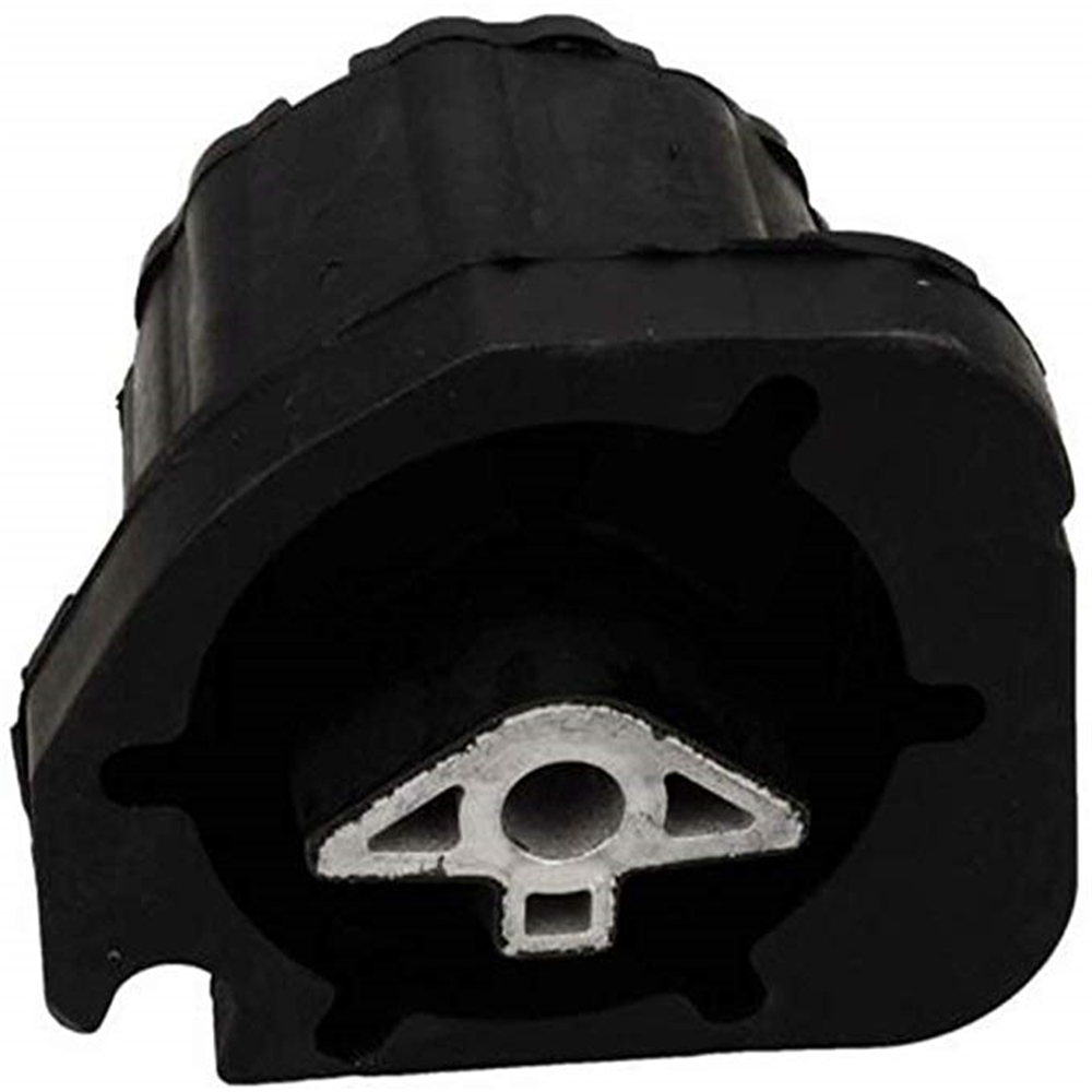 cheapest Transmission Mount Transfer Case 22316864675 For BMW E70 F15 X5 07-15 Auto Replacement Parts