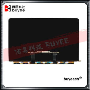 """Image 2 - Original New 13"""" Laptop A1706 A1708 LCD Screen assembly For Macbook PRO Retina A1706 Full LCD Dispaly 2016 2017"""