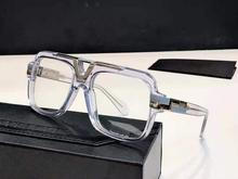 Top quality gold frame gradient lens vintage sun glasses Germany top design women/men rimless retro sunglass with case