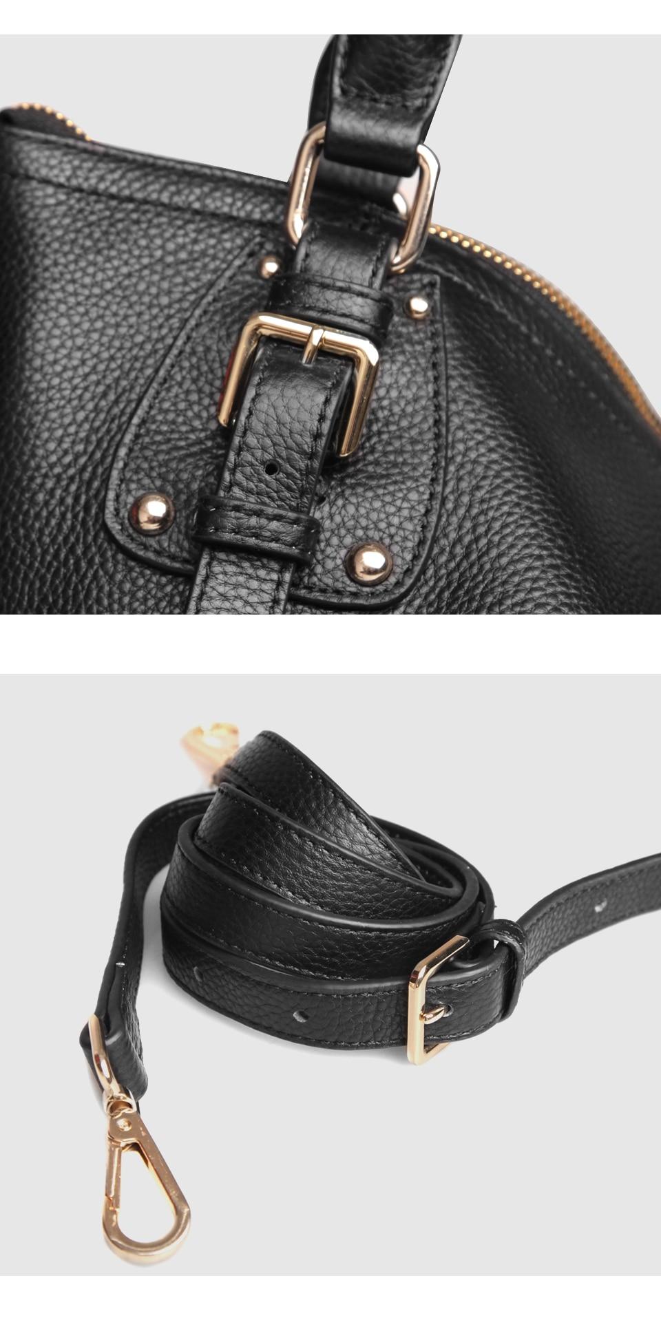 bolsas do sexo feminino mensageiro sacos designer