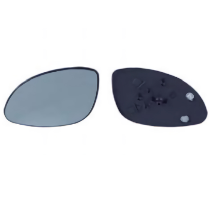 Car Replacement Left Right Heated Wing Rear Mirror Glass for <font><b>OPEL</b></font> <font><b>VECTRA</b></font> <font><b>B</b></font> 1995 1996 1997 1998 1999 <font><b>2000</b></font>-2002 6428717 6428718 image