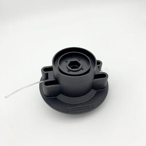 Image 4 - Универсальный триммер для травы, подходит для газонокосилки FS38 FS45 FSE60 FS50, газонокосилка, триммер, садовые инструменты, запасные части