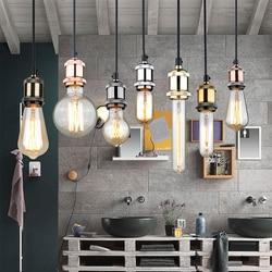 e27 socket holder lamp socket lamp holder