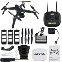 X5 GPS Positioning 5G wifi 2K Brushless High-Definition Aerial Photography Real-time Map Following Unmanned Aerial Vehicle Toy цены онлайн