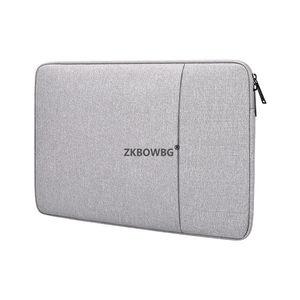 """Модная сумка для ноутбука, чехол для ASUS ZenBook UX330UA 13,3 VivoBook 15,6 Thinkpad 14 12,5 """"11,6 дюймов, сумка для ноутбука"""