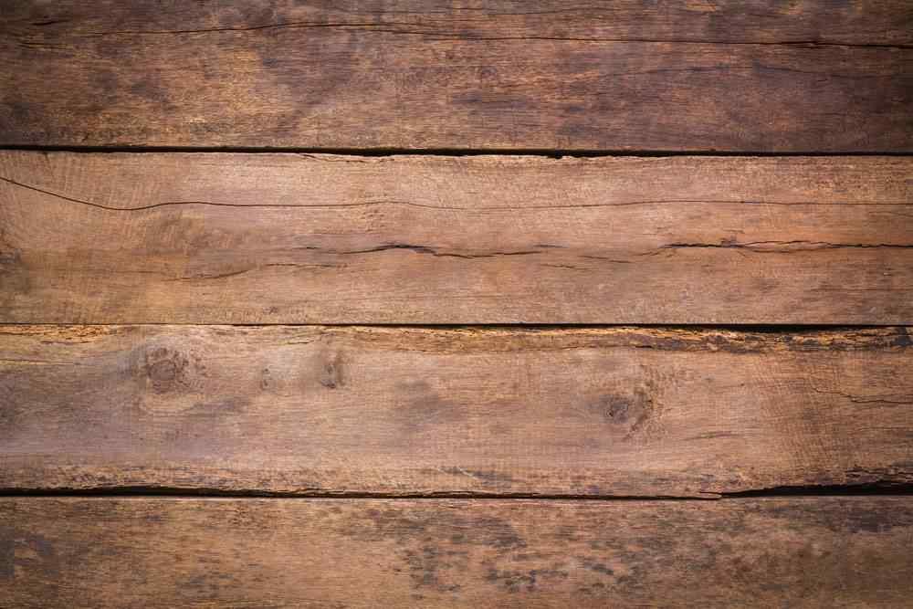 Winylowe niestandardowe zdjęcie rekwizytu deski drewniane zdjęcie tematyczne tło studyjne TW19912-1668
