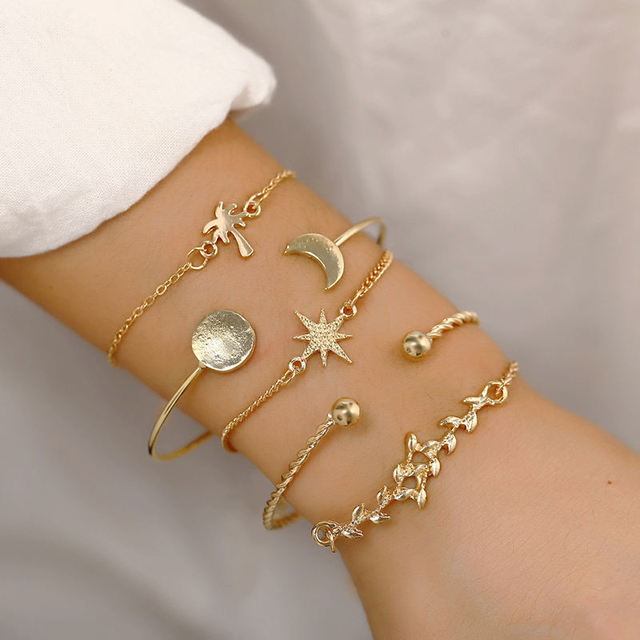 Modyle Chain Gifts...