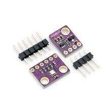 10PCS 1,8 5 V GY BME280/GY BME280 3,3 präzision höhenmesser luftdruck BME280 sensor modul