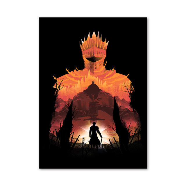 One-Punch-Man-Naruto-One-Piece-Dragon-Ball-Anime-Posters-And-Prints-Wall-Art-Canvas-Painting.jpg_640x640 (3)
