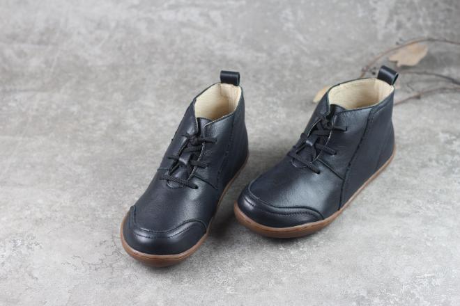 women's boots autumn