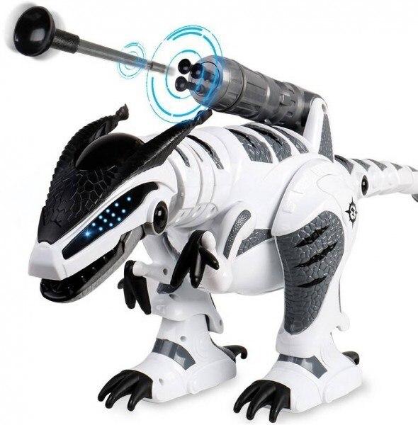 RC Robot Dinosaur Tirex-ZYB-B2855