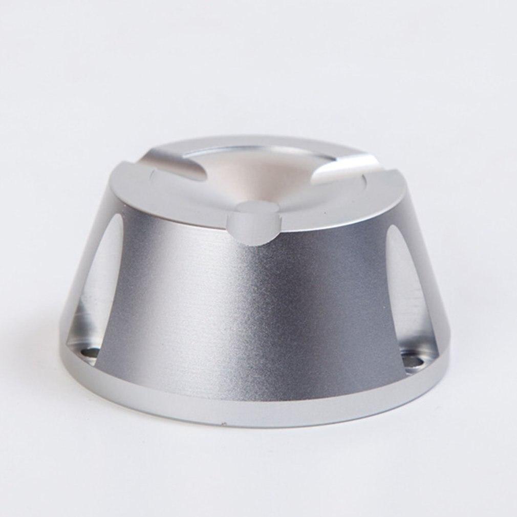 Small Hammer 12000Gs Unlocking Clothes Anti-Theft Buckle Aluminum Oxidation Anti-Theft Alarm Device Unlocker