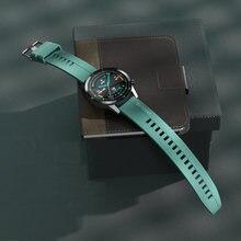 Ремешок для часов huawei watch gt 2e 2 honor magic браслет samsung