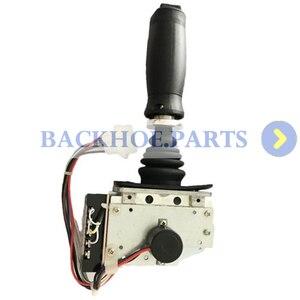 Image 1 - ג ויסטיק בקר 1600283 עבור JLG מעלית האוויר כונן/לנווט