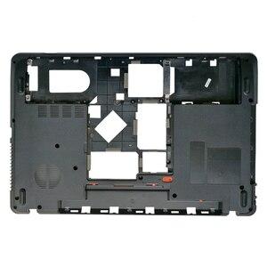 Image 3 - Original New Laptop Bottom Base Case Cover For Acer Aspire 7750 7750G 7750Z 7750ZG Bottom Base case D cover