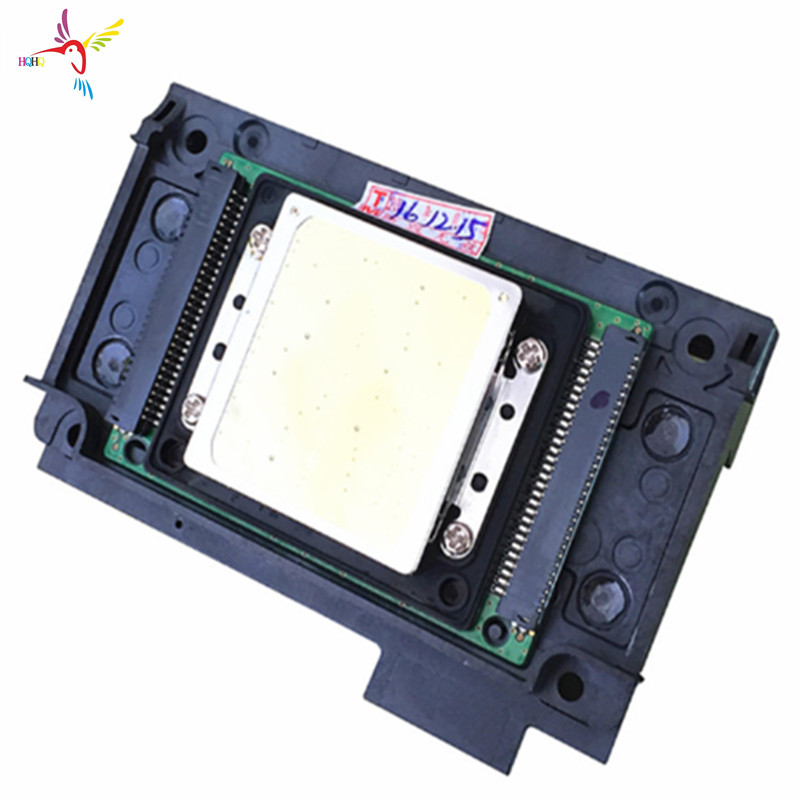 Tx800 Printhead And  XP600 With Scratches  UV Printhead For Epson Printer