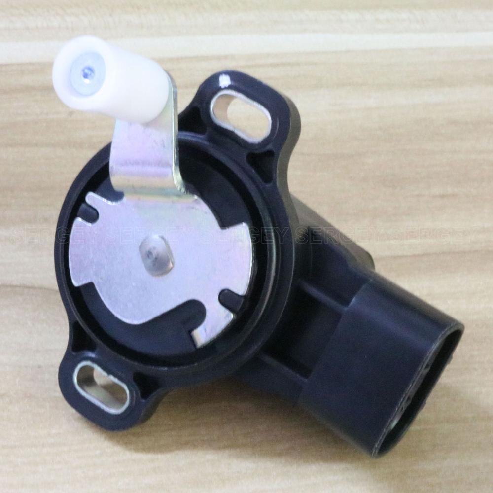 New 89441-5290B Accelerator Pedal Position Sensor Fit Hino P11 J08C J08E J05C