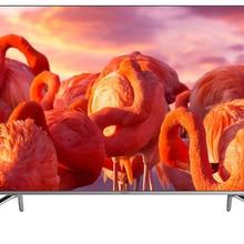 Smart TV Android LED, écran de 55, 65, 70, 75, 85 pouces, WIFI