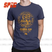 Camiseta de algodão kai para homens, camiseta de manga curta com gola crew e tamanho grande, vintage, camiseta de algodão com manga curta roupas para homens
