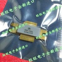 MRF286 módulo de amplificação de Potência De RF do tubo do tubo de Alta Frequência|Processadores principais| |  -