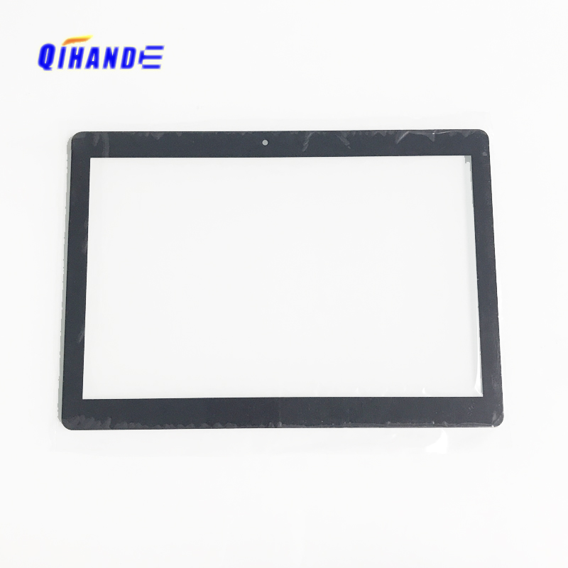 New 10.1'' Inch Black Touch Screen For Simbans PicassoTab TangoTab 10 Touch Screen Panel Repair Replacement Spare Parts