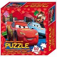 Papier Puzzles Hero Prinzessin Elsa Pädagogisches Puzzle Für Kinder Kid Spielzeug Gehirn Training Spiel Spielzeug Für Baby Weihnachten Geschenk