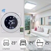 https://ae01.alicdn.com/kf/H363a37ac70fa4b0983f9f39c07d3df04i/Thermostat-Alexa-WiFi-Thermostat-หม-อไอน-ำความร-อน-Programmable-Temperature-Controller-95-240V-3A-ฤด-หนาว.jpg