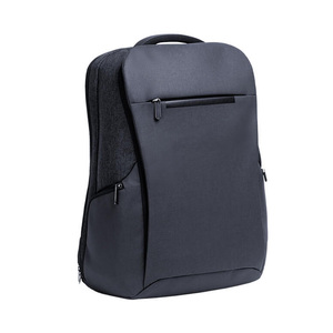 Image 2 - Original Xiaomi Fashion Business Travel Multi function Backpack 2  26L Durable Waterproof Outdoor Bag For Men Women Student