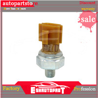 New Oil Pressure Sensor Switch For 2005 07 Nissan Frontier Pathfinder 25070CD00A|Sensors & Switches|   -