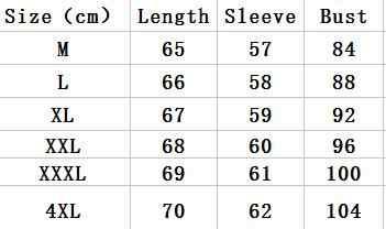 2019 женские элегантные рубашки с цветочным принтом три четверти рукавов o-образным вырезом свободные Туники женские блузки M-4XL AF455