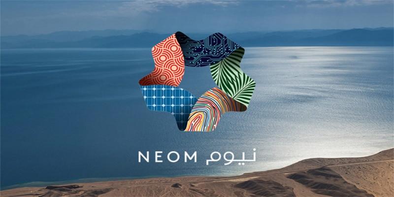 沙特王子5000亿美金打造2万平方公里的未来城市!绝不是科幻!