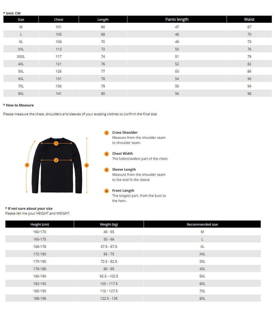 男性 tシャツセット 5XL 6XL 7XL 8XL ショーツ夏ブルー速乾性セットランニングカジュアル 2020 tシャツルーズビーチスポーツドロップシッピング