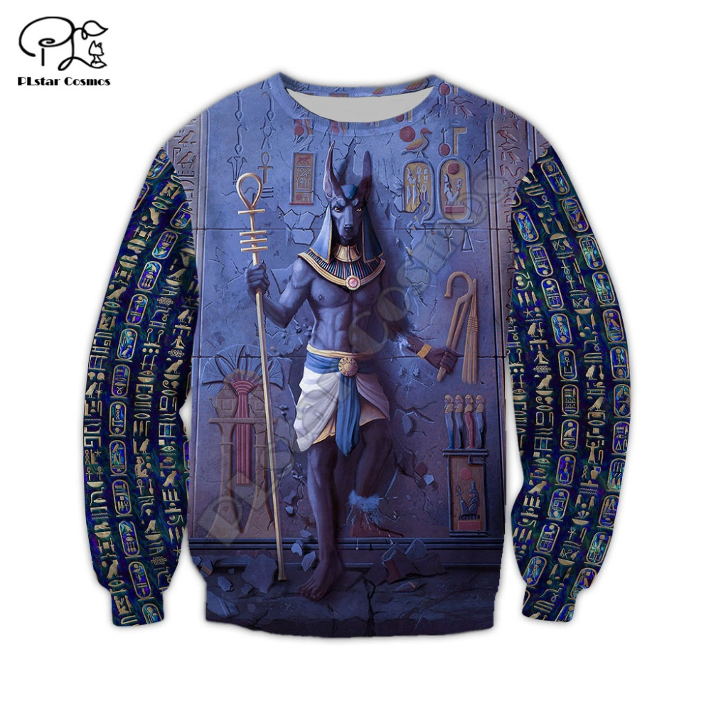 anubis-face-blue-new-design-3d-all-over-printed-clothes-lh0976-long-sleeved-shirt
