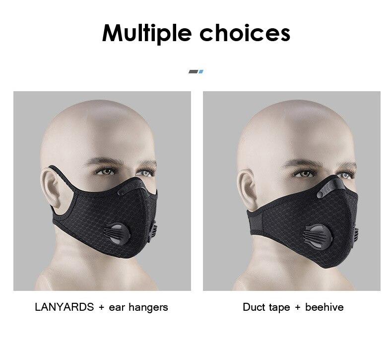 活性炭口罩_户外防护口罩骑行保暖面罩霾活性炭kn95口罩---阿里巴巴(1)_10