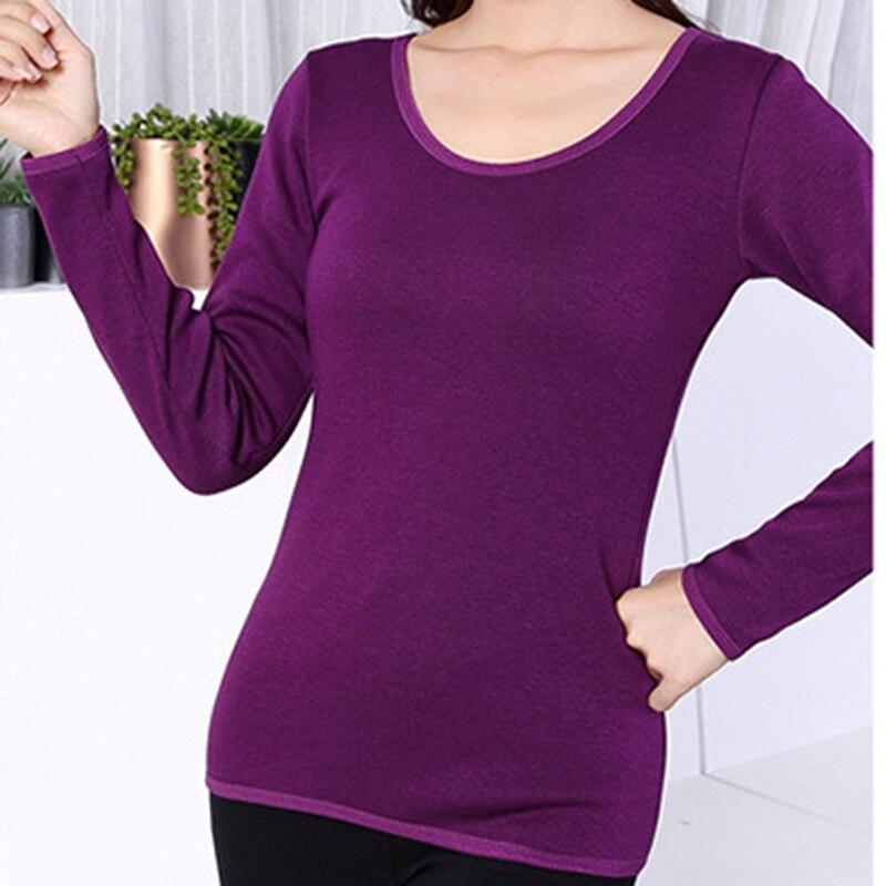 575105紫色(1)