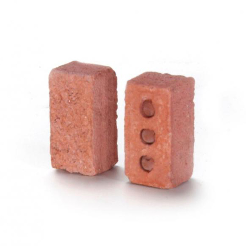 Building-Blocks Bricks Cement Mortar Build-Your-Own-Tiny-Wall Swings Architecture Educational