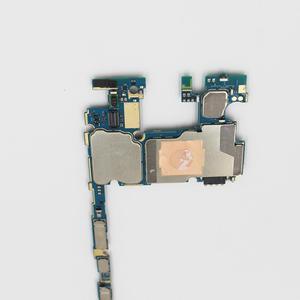 Image 5 - Tigenkey pour LG V20 H910 carte mère originale carte mère Test 100%