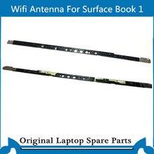 Miscrosoft surface book 용 기존 wifi 안테나 플렉스 케이블 1 1703 1704 1705 1706 wifi antenna X937800 001