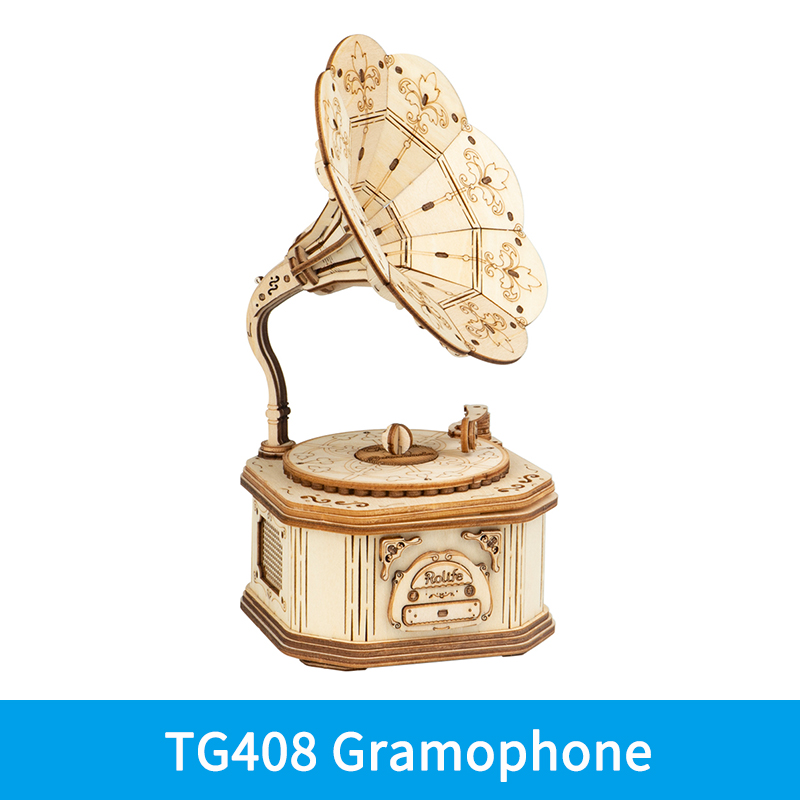 TG408