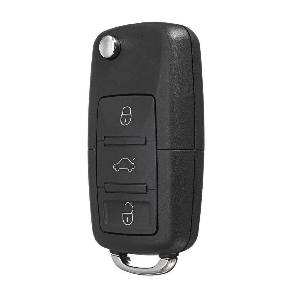 Przenośny do samochodu kształt klucza bezpieczny przedział pojemnik tajny pusty futerał do przechowywania 2019