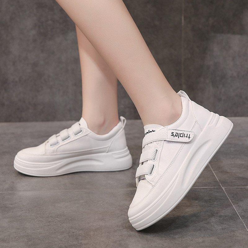 2021 primavera nuove sneakers Casual da donna