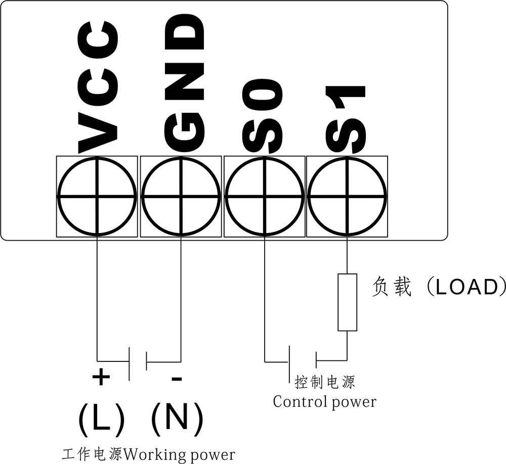 H36416e5de21944469e20384ed0be8caaa W3230 AC 110V-220V DC12V 24V Digital Thermostat Temperature Controller Regulator Heating Cooling Control Instruments LED Display