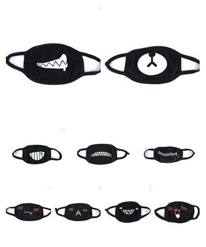 1-pieces-coton-anti-poussiere-bouche-visage-masque-anime-dessin-anime-kpop-mode-femmes-hommes-moufle-visage-bouche-masques-mignon-multi-styles