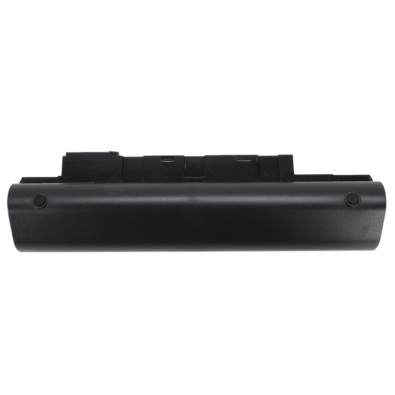 Top Sale Battery N4010 For J1KND 07XFJJ Vostro1450 3450 3550 3750 1440 1540 1550 Black
